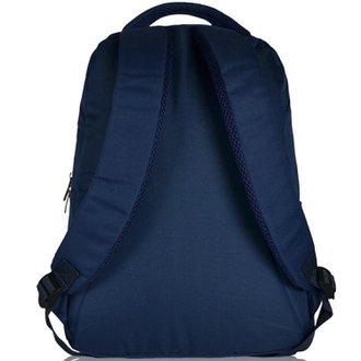FC Barcelona Sport Backpack