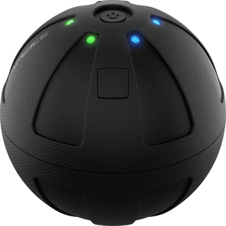 Hyperice Hypersphere Mini Massage Therapy Ball
