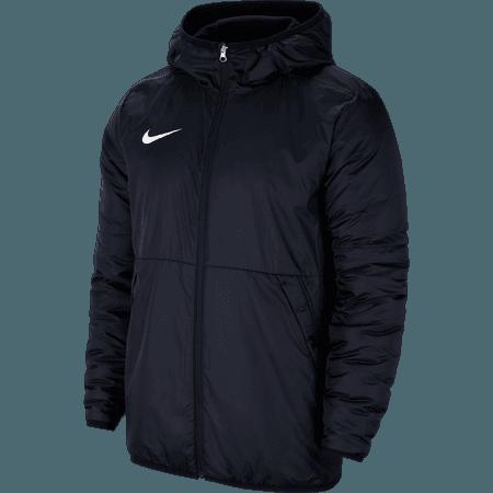 Nike Therma Park 20 Fall Jacket