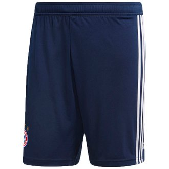 adidas Bayern Munich Home Short