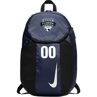 Florida Kraze Krush Backpack