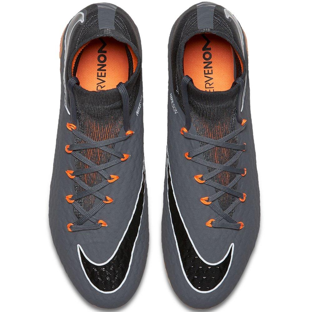 online retailer 9dedb 9123a Nike Hypervenom Phantom III Pro DF FG | WeGotSoccer