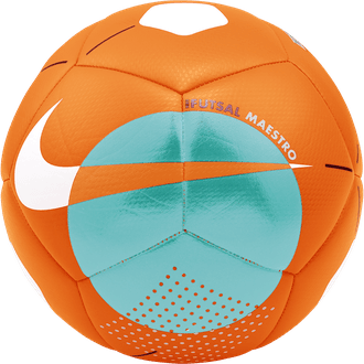 Nike Futsal Maestro