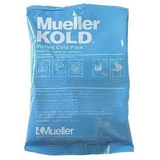 Mueller Instant Cold Pack