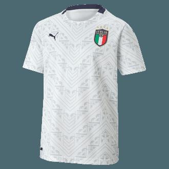 Puma Italy 2020 Away Men