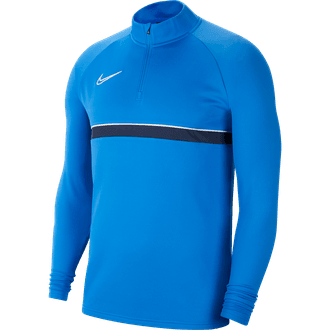 Nike Dry Academy 21 Drill Top