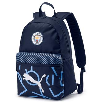 Puma Manchester City Mochila