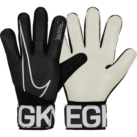 Nike GK Match Goalkeeper Glove