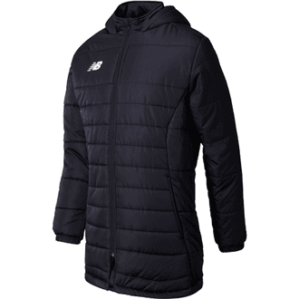 New Balance Stadium Jacket