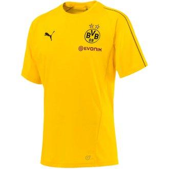 Puma BVB Dortmund Training Jersey