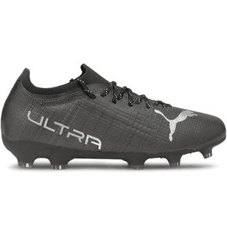 Puma Ultra 2.3 Youth FG AG