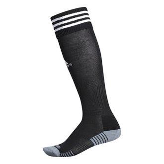 adidas Copa Zone Cushion III Sock