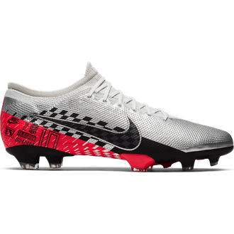 Nike Neymar Jr. Mercurial Vapor 13 Pro FG - Speed Freak