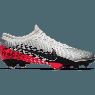 Nike Neymar Jr. Mercurial Vapor 13 Pro FG - Speed Freak