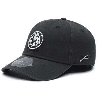 Fan Ink Club America Hit Classic Adjustable Hat