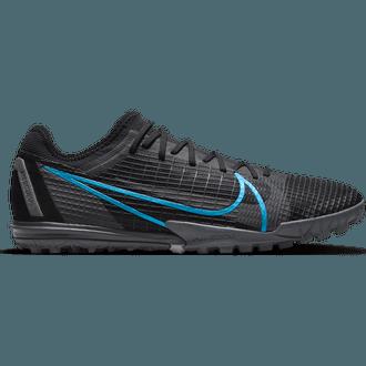 Nike Mercurial Vapor 14 Pro Zoom Turf