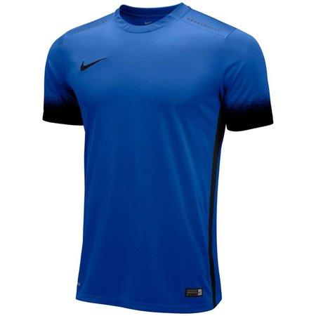 Nike Laser PR III Jersey