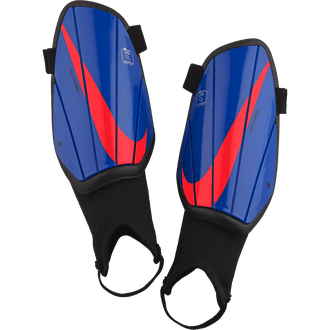 Nike Youth Charge Shinguard