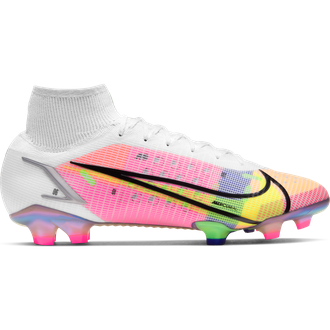 Nike Football Mercurial Superfly Dragonfly Elite FG