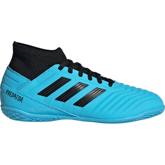 adidas Kids Predator 19.3 Indoor