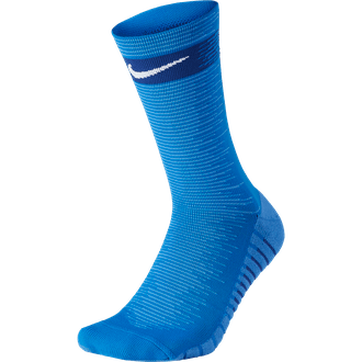 Nike Squad Football Crew Socks