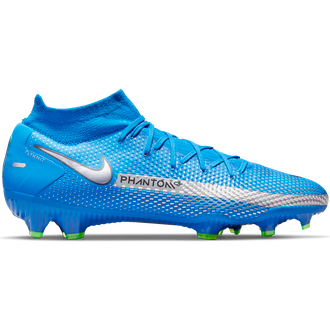 Nike Phantom GT Pro Dynamic Fit FG