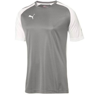 Puma Speed Jersey