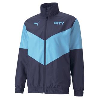 Puma x First Mile Manchester City Men
