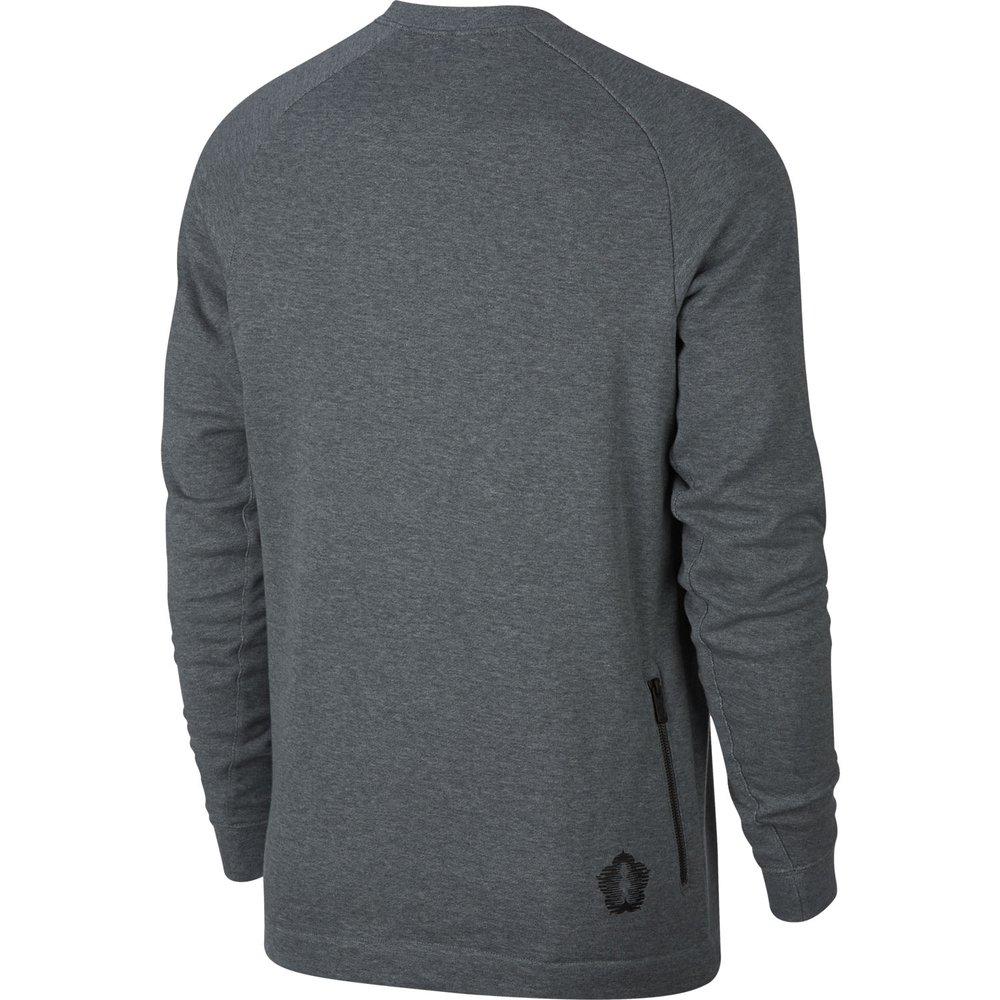 82bf3d58e57 Nike Sportswear England Modern Crew Sweatshirt