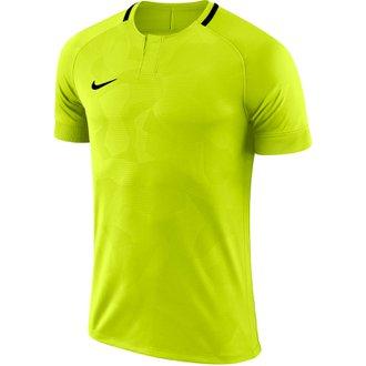 Nike Dry Challenge II Short Sleeve Jersey