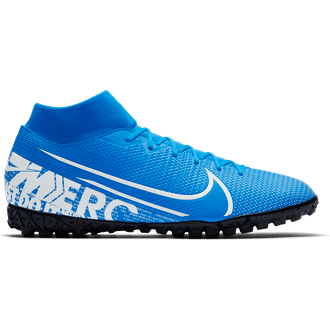 Nike Mercurial Superfly 7 Academy Turf