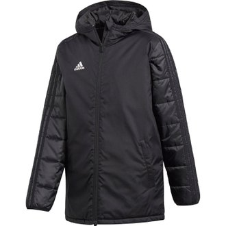 Adidas 18 Winter Jacket