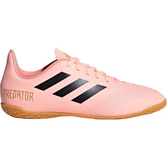Adidas Predator Tango 18.4 Youth Indoor Shoes