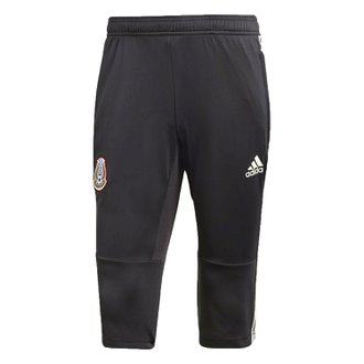 adidas Mexico 3/4 Training Pant