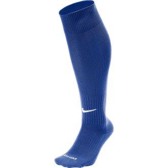 Nike Classic III Sock