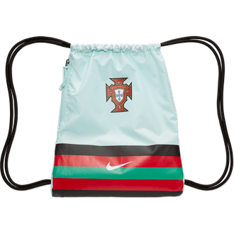 Nike Portugal Stadium Sack Pack