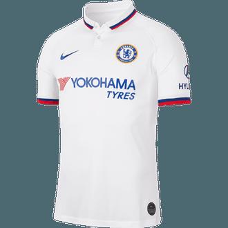 Nike Chelsea Jersey Replica de Visitante 19-20