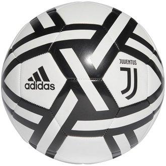 adidas Juventus Ball