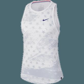 Nike USA Womens Preseason Tank