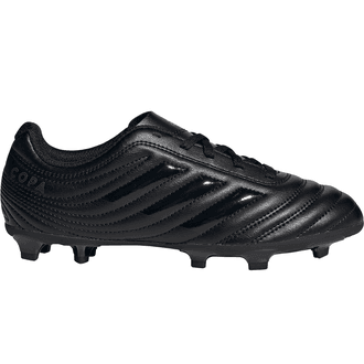Adidas Copa 20.4 Youth FG