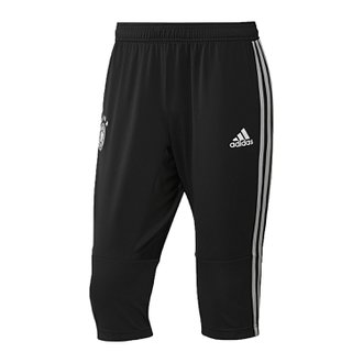 adidas Germany 3/4 Training Pant