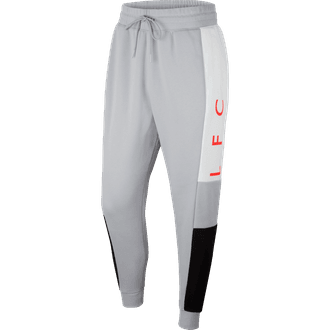 Nike Air Liverpool FC Fleece Jogger Pant