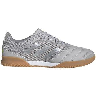 Adidas Copa 20.3 Indoor Sala