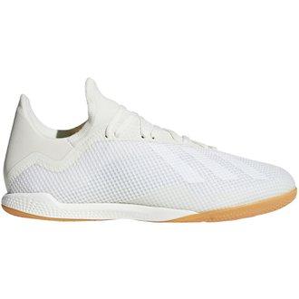 Adidas X Tango 18.3 Indoor