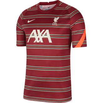 Nike Liverpool FC 2021-22 Men