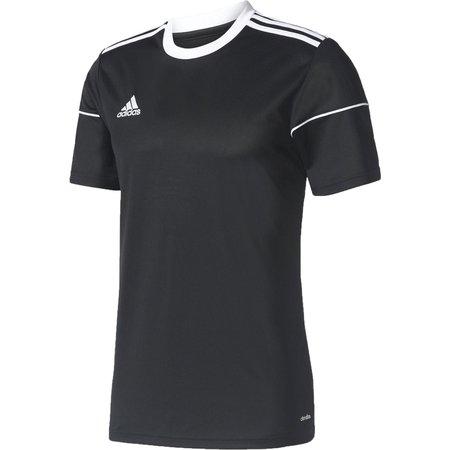 adidas Squadra 17 Jersey   WeGotSoccer.com