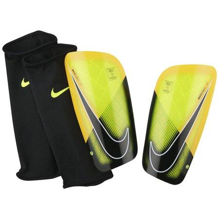 Nike Mercurial Lite Shinguard