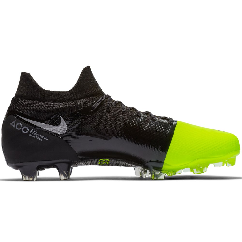 63f6e7e7a44 Nike Mercurial Greenspeed GS360 SE FG