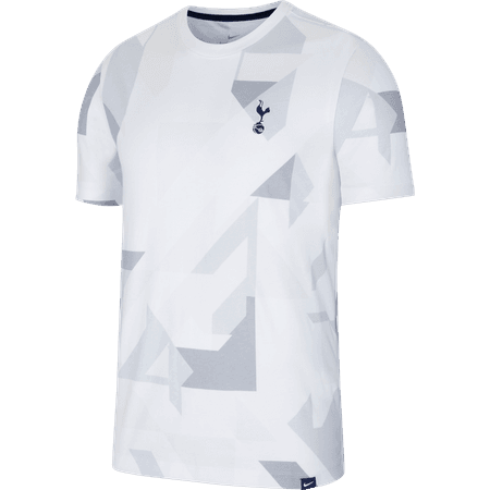 Nike Tottenham Hotspur 2020 21 Ignite Tee Wegotsoccer