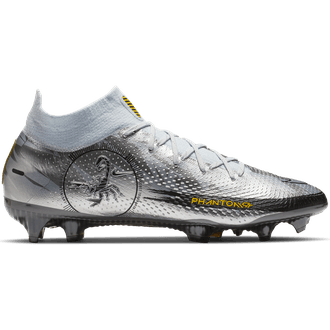 Nike Phantom GT Scorpion Elite Dynamic Fit FG